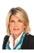 Diana Van Allen