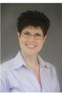 Sally Schueler