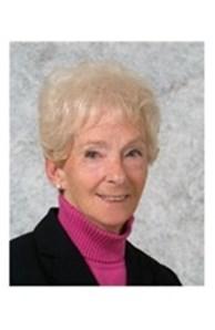 Kathy Soares