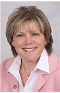Karen Consalvo