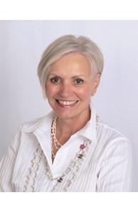 Nancy Lefemine
