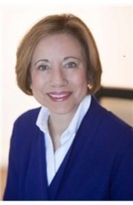 Barbara Busskohl