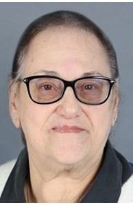 Rosemarie Karajian