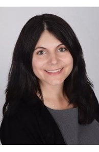 Teresa Guenther