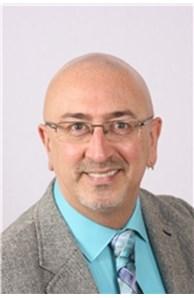 Mike Gambino