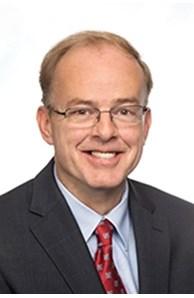 Brad Ullmann