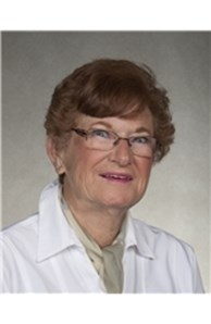 Phyllis Sochrin