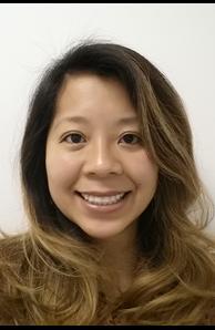 Melissa Chung