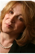 Annette Gasparro