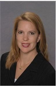 Stacy Rotondo