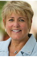 Cherie Berger