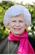 Mary Jane Stanton