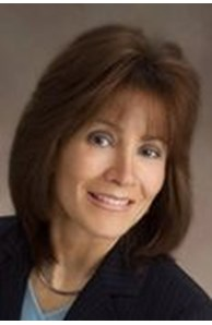 Donna Tartagni