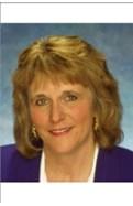 Lisa Sarli