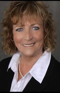 Diane Ruck