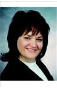 Marie Mulvaney