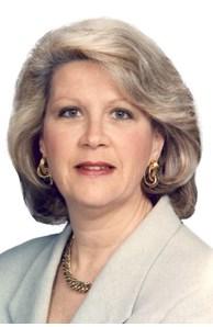 Carol Crane