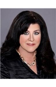 Christine LaSala-Bahmer