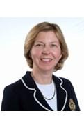 Shirley Schaeffer