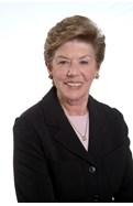 Phyllis Menell