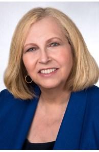Joan Zielinski