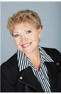 Paula Vignali