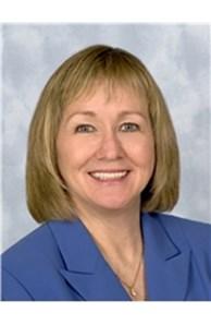 Karen Adatto
