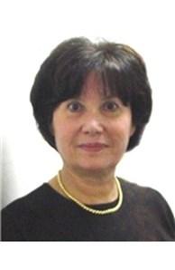 Jackie Santaniello