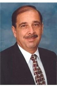 Dennis Pallatta