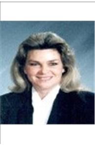 Donna Gillan