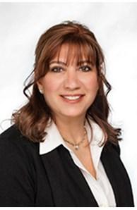 Joan Delia