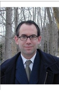 David Schrayer