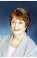Marge Lanzara