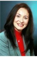 Jodi Langford