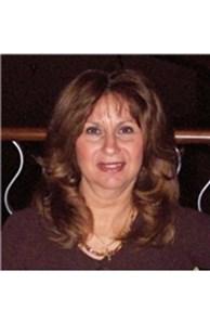 Joanne Grasso