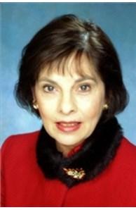 Grace Fuschetto