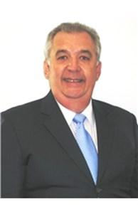 Stephen Zalewski