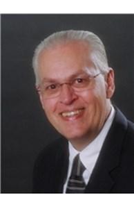 Paul Lutz