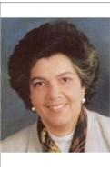 Viviane Megalli