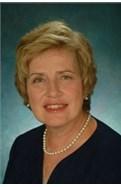 Theresa Checki