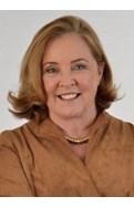 Margaret Dietz