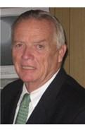 Barry Mitchell