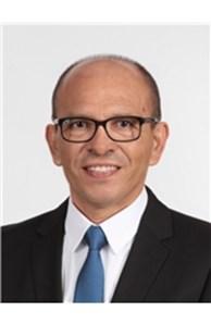 Javier Matallana