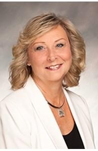 Linda Shans