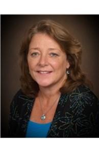 Judith Cook