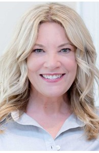 Paula Hallett