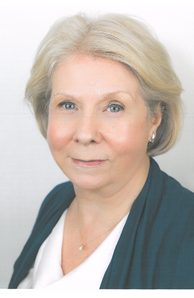 Doris Singlevich