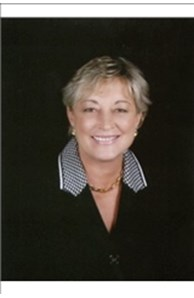 Jacqueline Conover