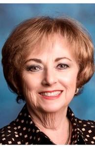 Anne Schuman