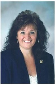 Eileen Sergent